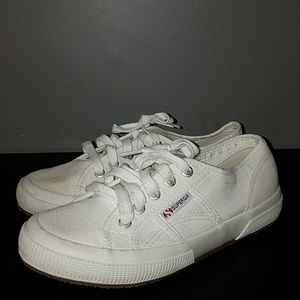 Superga Cotu Classic Sneaker-7